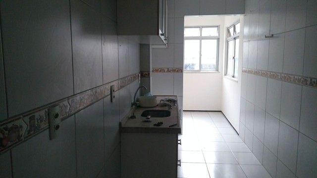 Apartamento melhor localização no Benfica - Foto 4