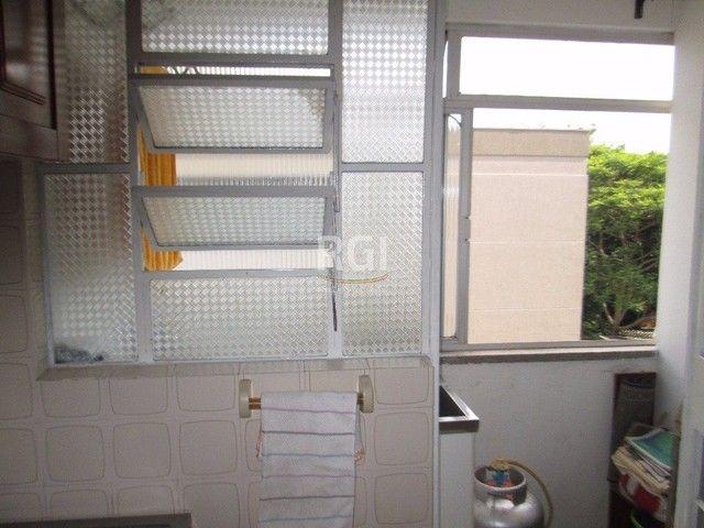 Apartamento à venda com 2 dormitórios em Vila ipiranga, Porto alegre cod:4984 - Foto 6