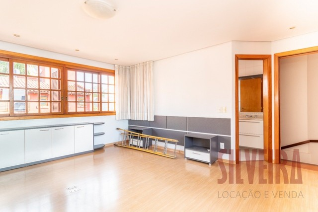 Casa de condomínio à venda com 3 dormitórios em Chacara das pedras, Porto alegre cod:7774 - Foto 5