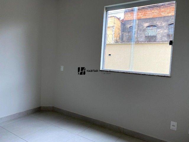 BELO HORIZONTE - Padrão - São João Batista (Venda Nova) - Foto 11
