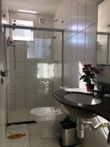 Lindo apartamento no bairro Jardim Vitória - Foto 11