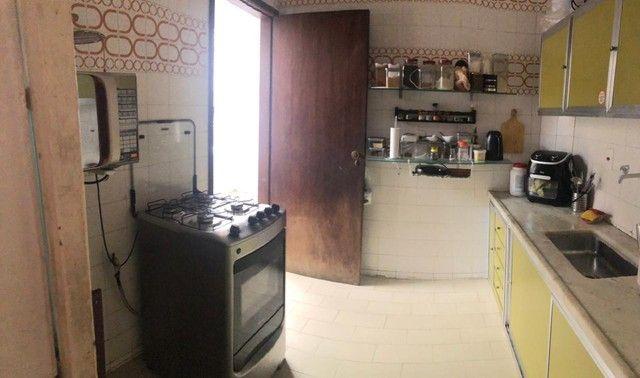 Apartamento à venda com 3 dormitórios em Santo antônio, Belo horizonte cod:701020 - Foto 9