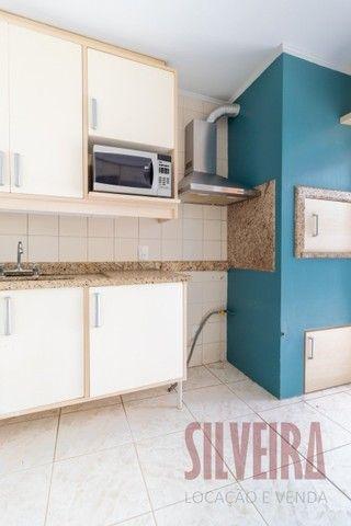 Casa de condomínio à venda com 3 dormitórios em Chacara das pedras, Porto alegre cod:7774 - Foto 10