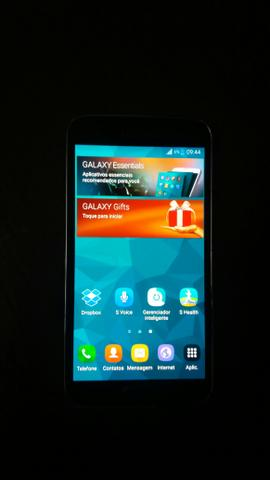Samsung galaxy s5 4g 16gb