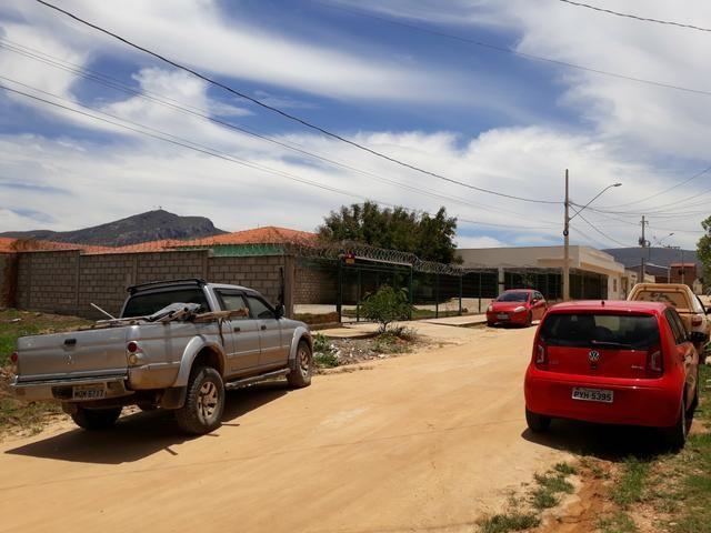 Terreno ao lado da alfa faculdade Almenara MG - Foto 4
