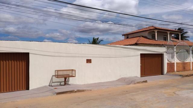 Ótimo investimento no Setor de Mansões de Sobradinho - Foto 2