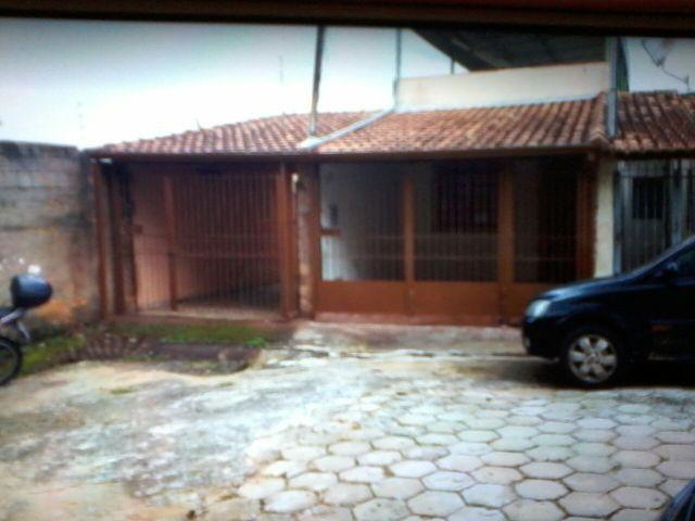 2 lindas casas em Pouso Alegre