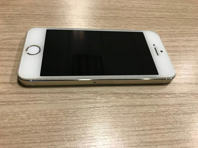 IPhone 5s, Gold, 32gb