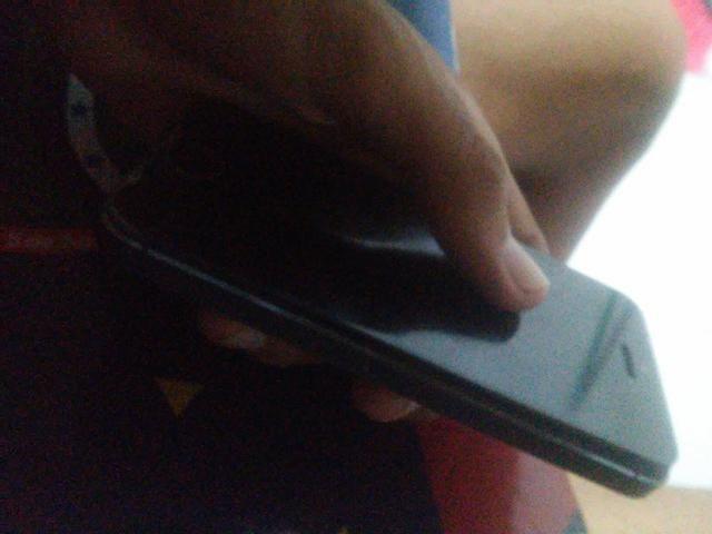 Iphone 5 !!! top