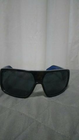 Óculos HB Original