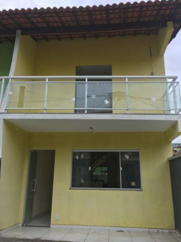 Casa no Boa Vista em São Gonçalo - RJ