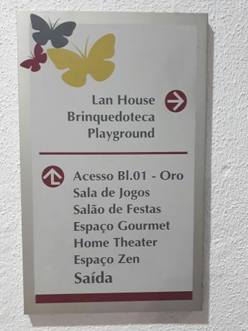 Speciale Méier 2 Quartos com Suíte - Lindo - Rua Santos Titara - Foto 12