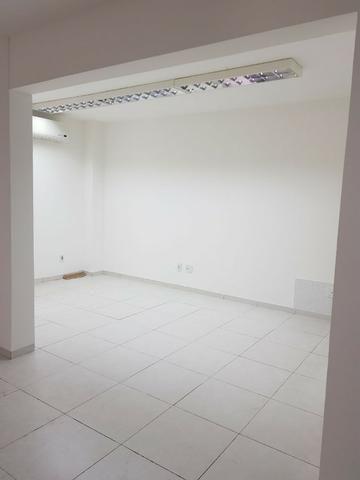 Alugue Sala Comercial na Galeria Resende-sala 01 - Foto 7