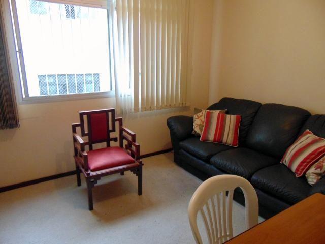 Apartamento à venda com 4 dormitórios em Grajaú, Belo horizonte cod:3637 - Foto 10