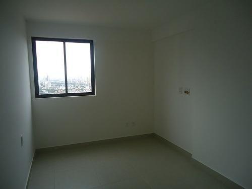 Apartamento próximo a UFCG, 2 quartos, Prata - Foto 5