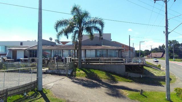 Choperia Mirante do Jordão + Casa (Guarapuava PR ) R$ 480.000,00 - Foto 2
