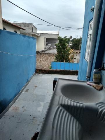 Apartamento 2 quartos - Foto 3