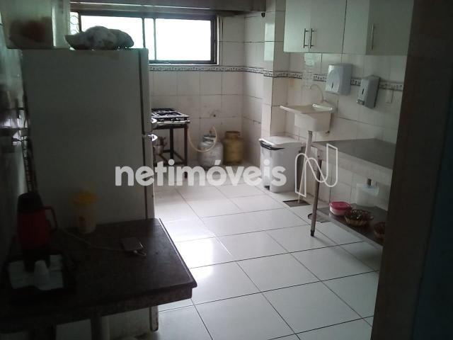 Hotel à venda em Bonfim, Salvador cod:783603 - Foto 11
