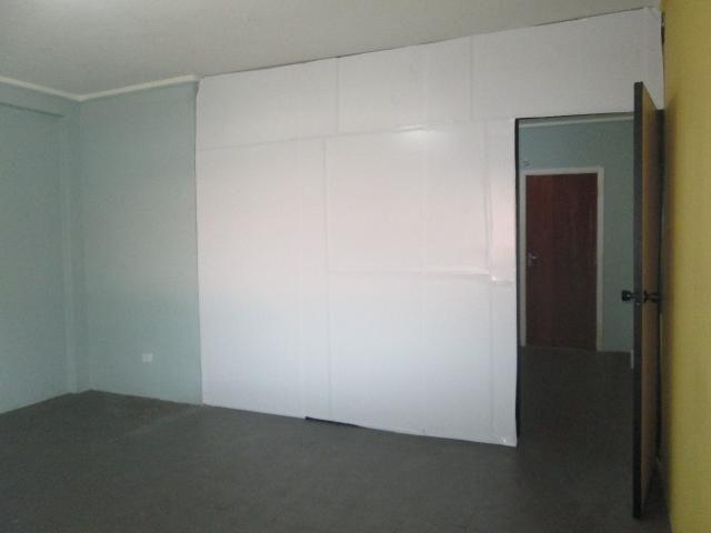 Escritório para alugar em Jardim maranhao, Embu das artes cod:3370 - Foto 4