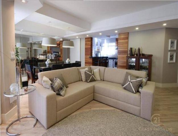 Apartamento reformado região central - Foto 10