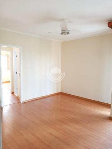 Apartamento à venda com 1 dormitórios em Cambuí, Campinas cod:AP005453 - Foto 2