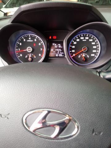 Hyundai HB20 Million- 1.6 Aut - Edição Especial !! - Foto 5