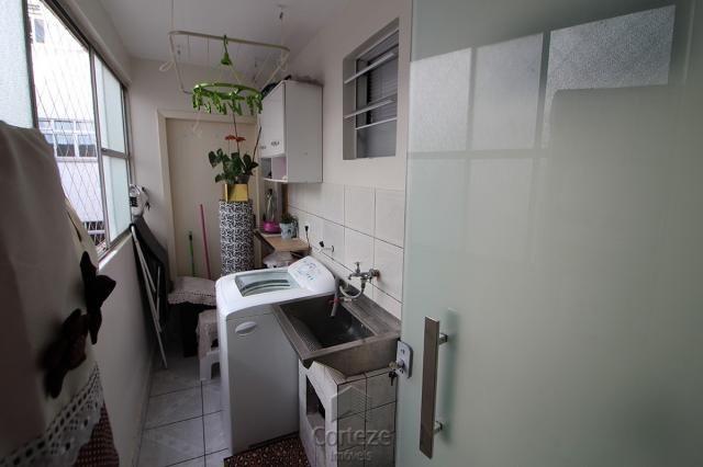 Apartamento 3 quartos no Vila Izabel - Foto 18