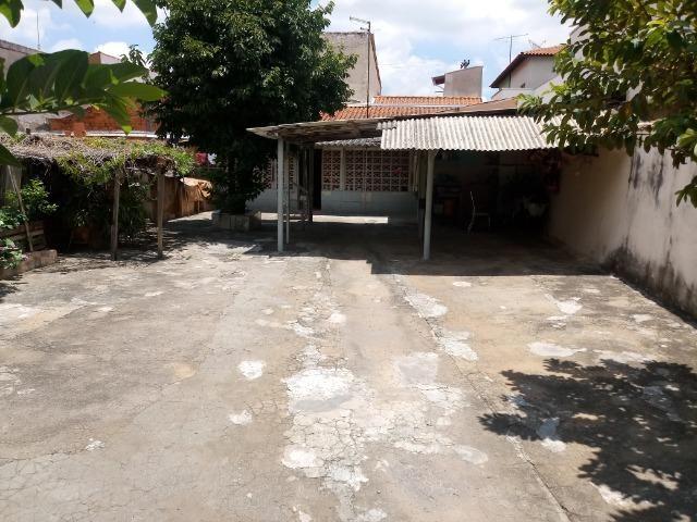 Casa com terreno de 250m2 Morada do Sol - Foto 2