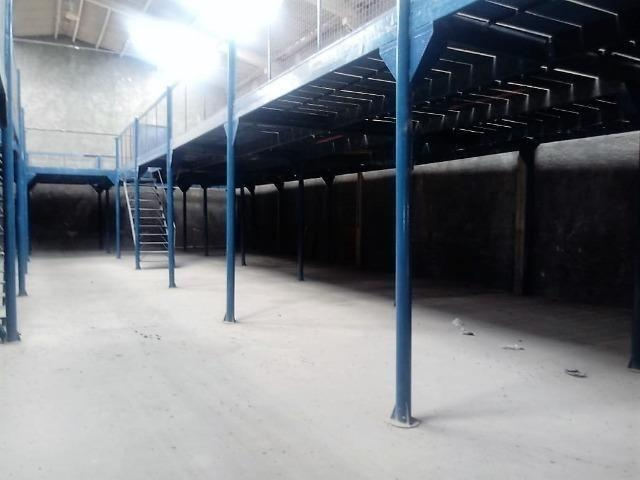 Galpão Logistico em Jardim São Paulo 600m² - Foto 7