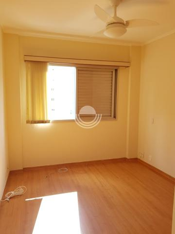 Apartamento à venda com 1 dormitórios em Cambuí, Campinas cod:AP005453 - Foto 8