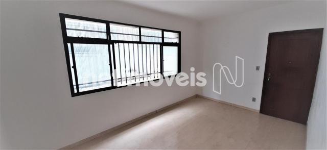 Apartamento à venda com 4 dormitórios em Gutierrez, Belo horizonte cod:487587 - Foto 12
