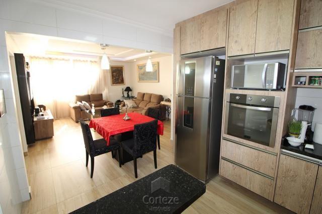 Apartamento 3 quartos no Vila Izabel - Foto 13