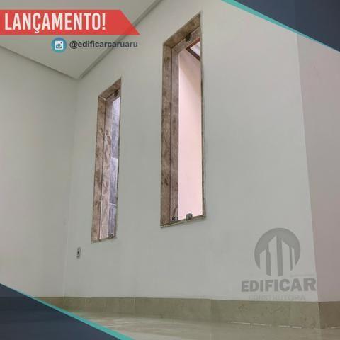 Sua casa no Luiz Gonzaga - Alto padrão de acabamento - Financiamento facilitado - Foto 8
