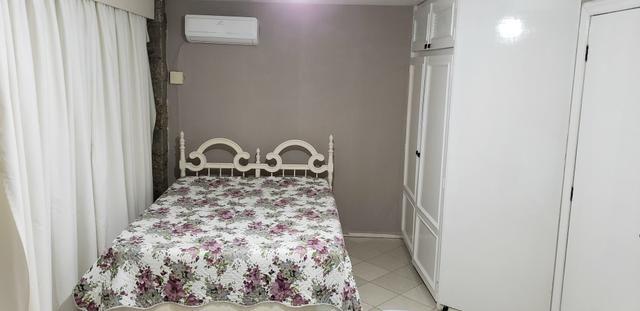 Linda casa com piscina R$ 850.00 - Foto 12