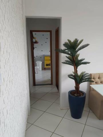 Apartamento 2° andar - Conceição (Pode ser financiado) - Foto 7