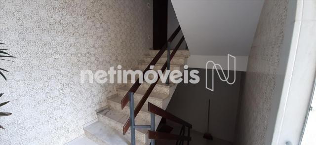 Apartamento à venda com 4 dormitórios em Gutierrez, Belo horizonte cod:487587 - Foto 18
