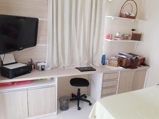 Vendo Casa Duplex - 2 Suites - 3 Banheiros - Garagem - Vila São Luis - Duque de Caxias - Foto 10