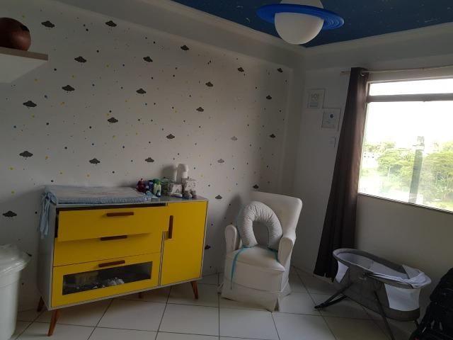Apartamento 2° andar - Conceição (Pode ser financiado) - Foto 10