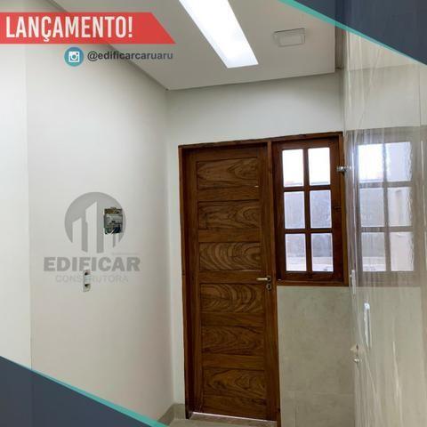 Sua casa no Luiz Gonzaga - Alto padrão de acabamento - Financiamento facilitado - Foto 7