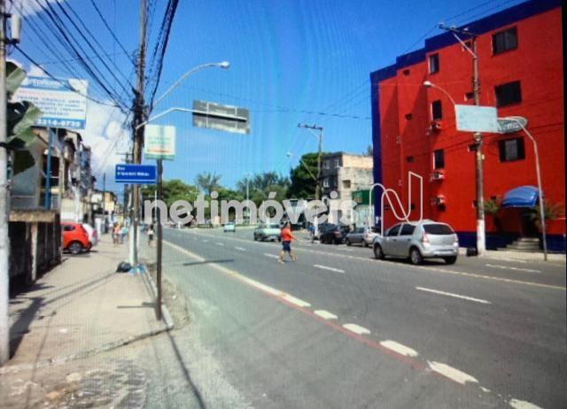 Hotel à venda em Bonfim, Salvador cod:783603 - Foto 3