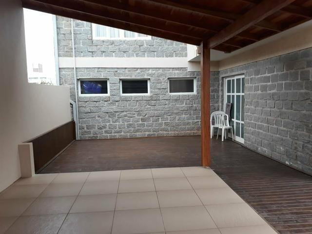 Linda casa com piscina R$ 850.00 - Foto 8