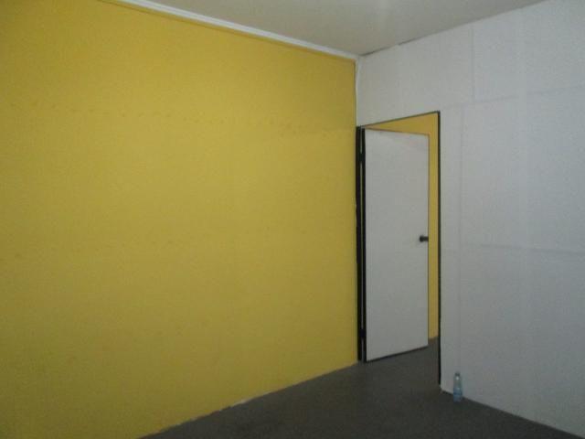 Escritório para alugar em Jardim maranhao, Embu das artes cod:3370 - Foto 6