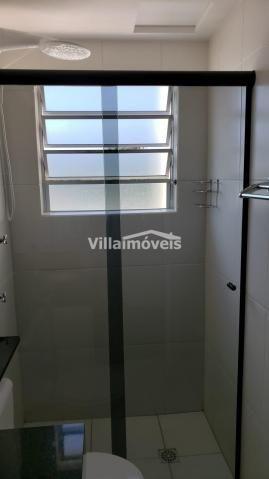 Apartamento à venda com 2 dormitórios em Jardim nova europa, Campinas cod:AP007305 - Foto 11
