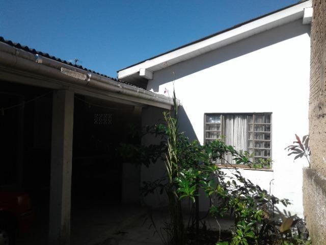 Alugo Casa Balneário Praia de Leste, há 450 metros da praia, - Foto 6