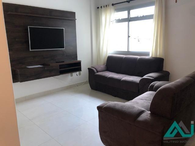 Lindo Apartamento na 2 rua da Praia do Morro com 3 quartos - Foto 9