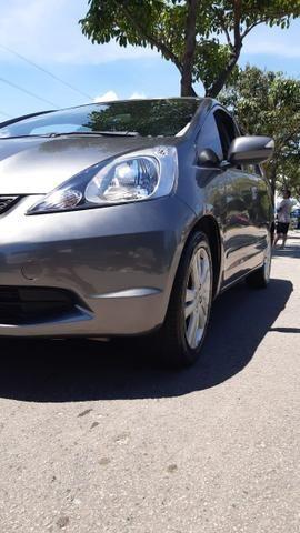 Honda New Fit 1.5