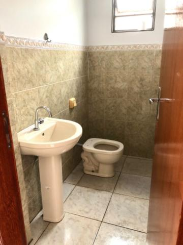 Casa renovada Bairro São Jerônimo - Foto 18