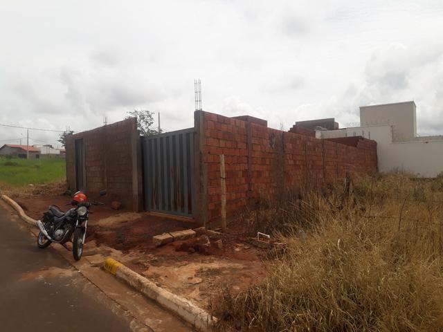 VENDO ágio de casa em construção ou TROCO por casa pronta - Foto 6