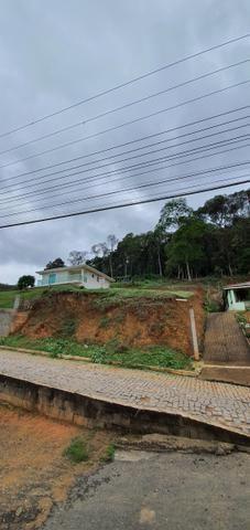 Vendo lote VILA do Pião Sapucaia RJ - Foto 4