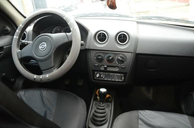 Carro Celta - Foto 14